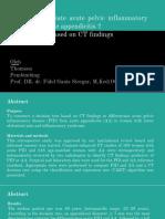 JR FER 1 FGS.pptx