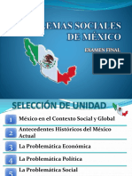 examen final problemas socieconomicos de mexico.pdf