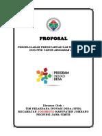lampiran 2 cover proposal TPID.docx