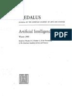 turkle A.I. and psychoanalysis.pdf