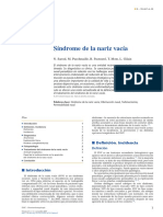 Reporte Opertorio NN