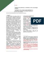 ASTM C231.docx