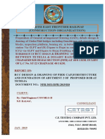 DESIGN OF ABUTMENT 30m COMPOSITE GIRDER IN N F RAILWAY.pdf