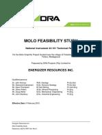 molo_dra_ni_43_101_2015_technical_report.pdf