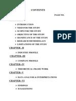 ONGC Financial Analysis.docx