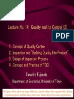 quality control book.pdf