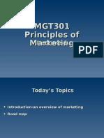 MGT-Lec-1
