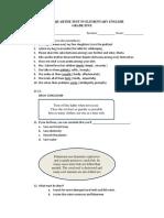 PT_ENGLISH 5_Q4.docx