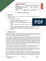 Ejmplo as.pdf