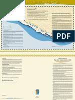 mapadelas.pdf