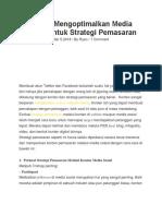 6 Cara Mengoptimalkan Media Sosial untuk Strategi Pemasaran.docx