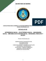 4.- CONVOCATORIA ESC. TEC AT-2019_ENERO (1).pdf