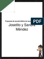 PROPUESTA ESCUELA BIBLICA DE VACACIONES 2018 RF.docx