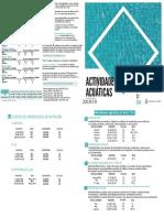 Modelo Orientativo-Estatutos Asociacion