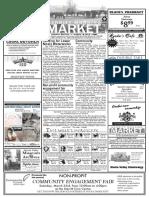 Merritt Morning Market 3263 - Mar 18