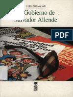 2003_el_gobierno_de_salvador_allende.pdf