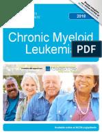 Chronic Myeloid Leukemia.pdf