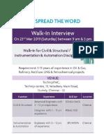 Chennai Walkin_23rd Mar 2019.pdf