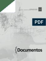 n40a12.pdf