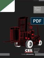 Motive-Power-Batteries-Catalogue.pdf