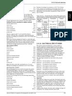 EUPHARMACOPOEIA.pdf