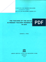 159892eo.pdf