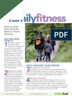 family_fitness.pdf