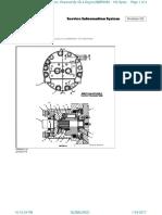 209-5994.pdf