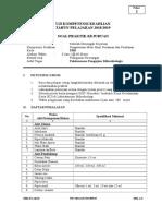 5503 P2 SPK Pengawasan Mutu Hasil Pertanian K13