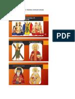 Imagini Pentru Ppt Sfinti Romani
