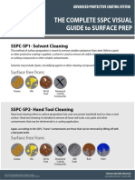 VSC SSPC Visual Guide to Surface Prep