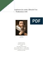 L horoscope du conte Albrecht von Wallenstein.pdf