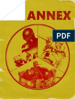 Da Annex 03-16-19