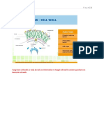 2.5) Digital tutorial feedback - 2018 BIOL1262 TUTORIAL Evolution of plant body forms (1).docx