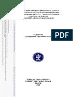 Tesis OCB.pdf