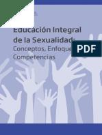 educacion sexual integral UNESCO.pdf