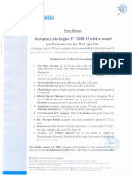 PressRelease130818.pdf