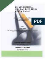847941ca7ea4c1f3722a7a0ba743ae6b.pdf
