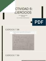 A6_YBYI_ESTADISTICA INFERENCIAL