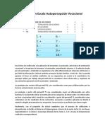 Corrección Escala Autopercepción Vocacional.docx