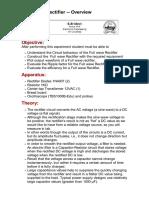 Full-Wave_Rectifier.pdf
