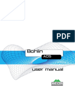 _en_assets_Bohlin-ADS-user-manual-English-MAN0377-1-0_tcm50-11548.pdf