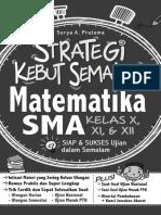 Buku Pintar Matematika MA-SMA.pdf