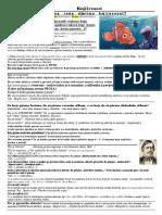 Knjizevnost,_peti_razred_-_kraj_drugog_polugodista.pdf