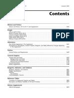 Combined_USP36NF31S1.pdf