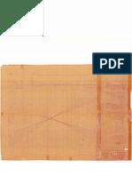 CAPACITY PLAN.pdf