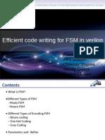 FSM_encoding.pdf