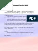 prezentare-curs-online-limba-rusa-pentru-incepatori.pdf