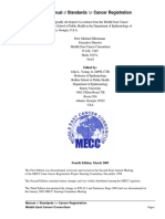 MECC Manual of Standards 4th Edition March 2005.pdf