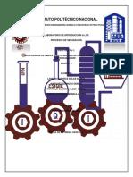 PRACTICA 1 INTRODUCCION A LOS PROCESOS (2).docx